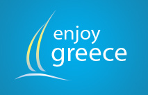 Enjoy Greece